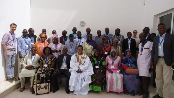 Coopération Mauritanie-UE/BIT : Accompagner les PME et créer près de 10.000 emplois dans le secteur de la pêche artisanale