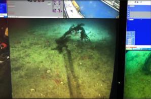 Mauritanie: Arrivée de l'équipe chargée de la réparation du câble sous-marin