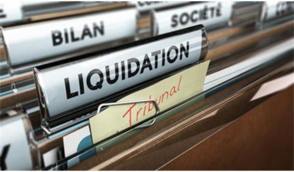 Liquidation de la Sonimex / Retour sur un gâchis (3) : Le commencement