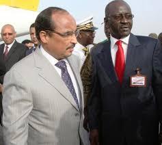 Mohamed Salem Ould Merzoug : Le citoyen exemplaire dans lequel chaque mauritanien se retrouve
