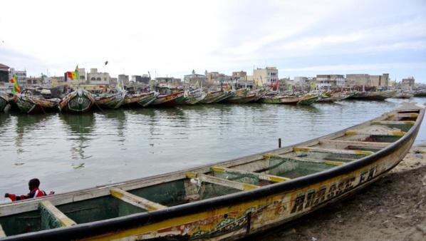 Sénégal et Mauritanie: l'accord sur la pêche pas encore finalisé