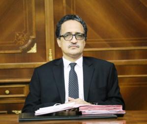 Le ministre des affaires étrangères prend part aux réunions de la commission de haut niveau sur la Libye