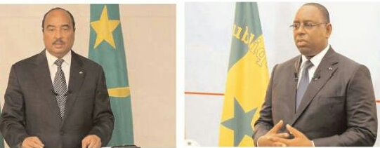 Accord de pêche : la Mauritanie ferait chanter le Sénégal