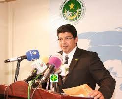 UPR : Annulation de plusieurs milliers d'adhésions