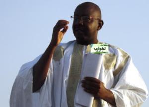 Rosso/Démission d'un groupe d'El Wiam pour la création d'un parti politique et la participation aux élections municipales