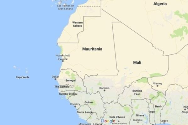 En Mauritanie, la pratique de l'esclavage reste un tabou