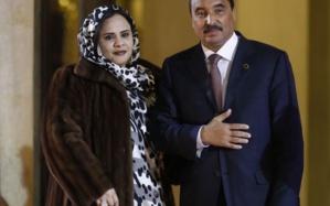 Vers la tenue d'élections enragées en Mauritanie