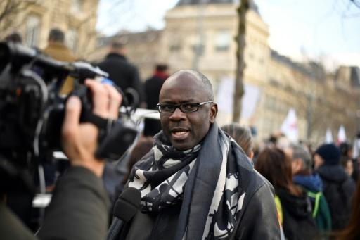 Militant français des droits de l'homme: La méthode utilisée en Mauritanie est la meilleure façon de faire face au phénomène de l'esclavage
