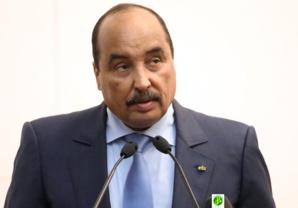 Fuite des responsables maures dans l'affaire Mkheitir : des ministres négro-mauritaniens envoyés justifier la nouvelle loi radicale…