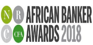 African Banker Awards 2018: la Mauritanie absente de la liste des nominées