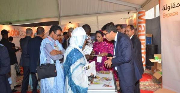 Mauritel, filiale de Maroc Telecom attire de nouveau les foudres de ses consommateurs en Mauritanie