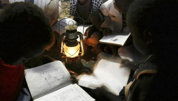 La Mauritanie va fournir de l'électricité au Mali (Premier ministre)