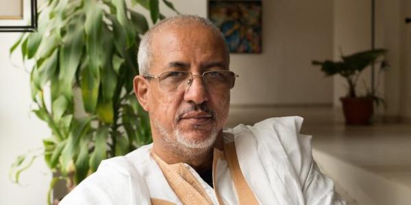 Médias  : le vrai combat en Mauritanie est économique