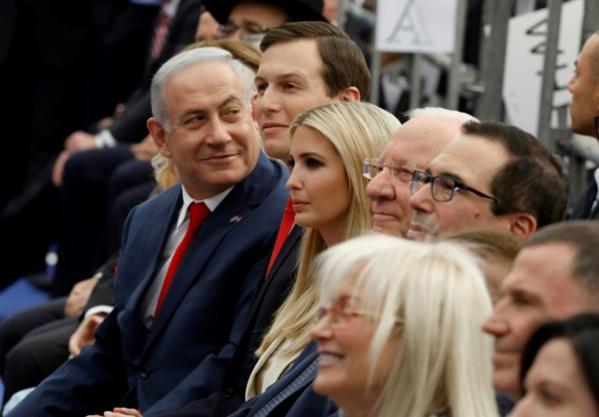 """Gaza: la Turquie appelle les pays musulmans a """"reconsidérer"""" les relations avec Israël"""