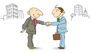 Examen des opportunités d'investissement et des domaines de partenariat