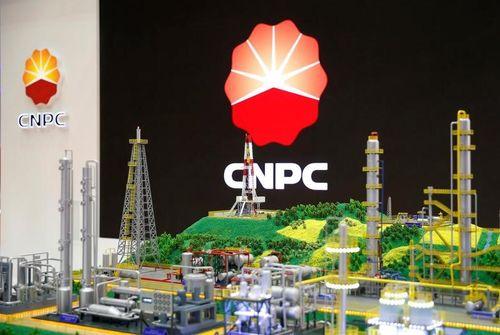 Iran: le groupe chinois CNPC remplacera Total en cas de retrait (ministre)