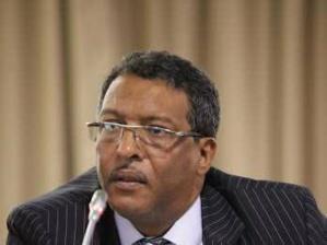 Un nouveau président pour la Cour spéciale criminelle Zone Sud chargée des crimes esclavagistes