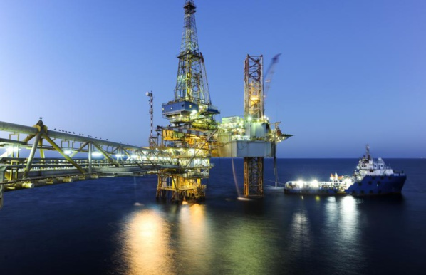 Gaz offshore : La Mauritanie a-t-elle été flouée ?