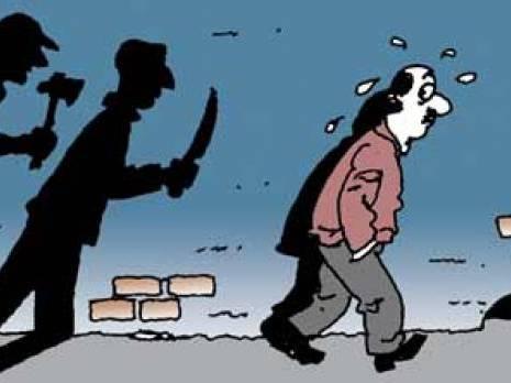 La sûreté nationale démantèle une bande de criminels
