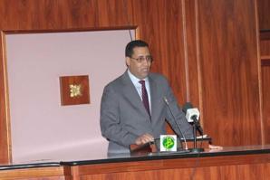 Le ministre de l'Economie annonce l'exonération des aliments de bétail sur instruction du Président de la République