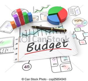 L'Assemblée nationale adopte les projets de lois de règlement des budgets 2013 ; 2104 et 2015