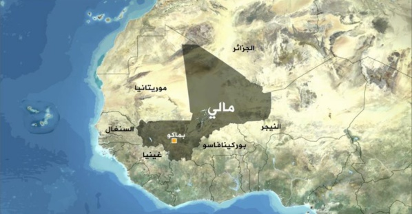 Mali : 12 civils tués dans le nord du pays dans des circonstances obscures