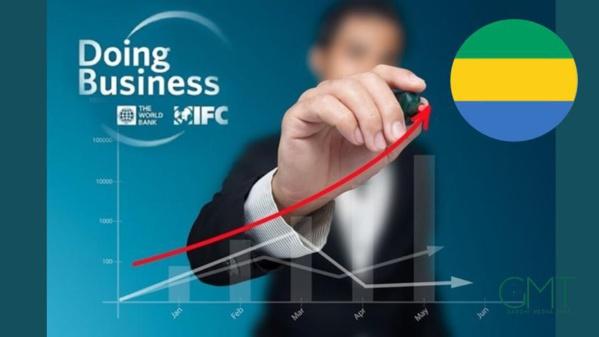 Organisation d'une journée de sensibilisation sur les réformes Doing Business en Mauritanie