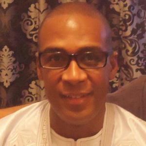 Trois questions à Souleymane Breihim, activiste politique : ''Les acteurs politiques de Rosso doivent placer les intérêts de leur ville avant leur intérêt personnel''