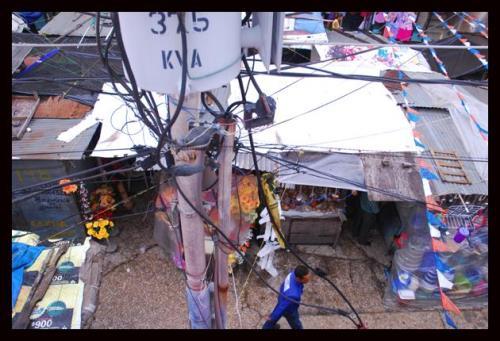 La Mauritanie veut renforcer sa législation contre la fraude sur l'électricité