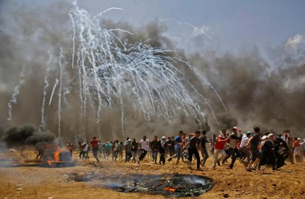 Israël dément avoir conclu un accord de cessez-le-feu avec les groupes armés de Gaza