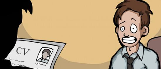La Ceni recrute des responsables pour pourvoir des postes vacants