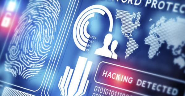 Cybersécurité: Capgemini va acheter Leidos Cyber