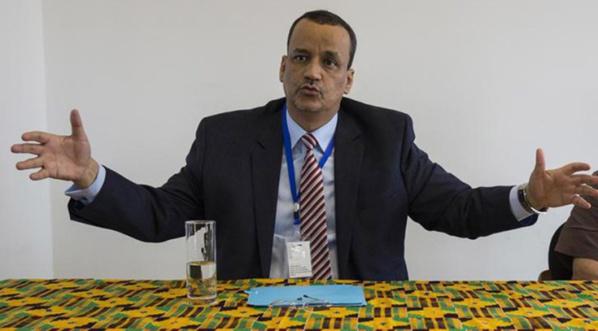 Nouakchott joue la carte du réchauffement avec Rabat