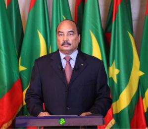 Le Président de la République appelle les citoyens à s'inspirer de l'esprit du Ramadan pour renforcer la cohésion nationale