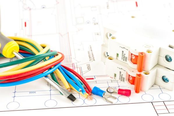 Ouverture d'un atelier de restitution d'une étude portant sur les réformes institutionnelles du secteur de l'électricité