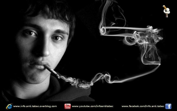 Dr Sinna Boly se félicite de l'adoption du projet de loi relatif au tabac