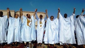 Listes communes de l'opposition mauritanienne aux élections