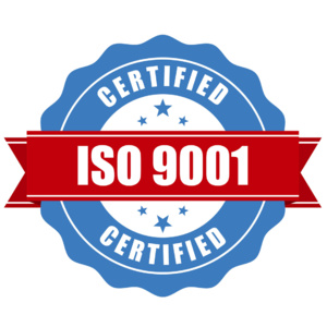 Démarrage d'une session de formation sur la normalisation internationale ISO 9001