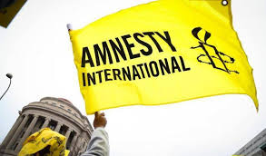 Sommet de l'UA : Amnesty demande la libération de deux militants antiesclavagistes mauritaniens