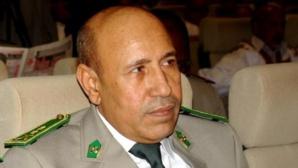 Incroyable : Ghazouani attaqué par un salarié de la présidence