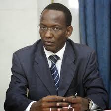 L'UPR : Bamba Ould Daramane à la reconquête de la mairie de Rosso