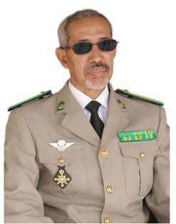 Sahel : La Mauritanie propose son homme à la tête de la Force conjointe