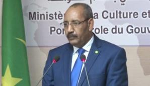 Mauritanie-Elections : Le ministère de l'intérieur et l'UPR s'agitent contre la prolongation de la date de dépôt des dossiers par la CENI