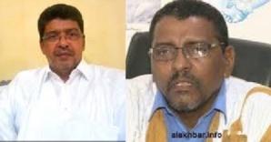Mauritanie : Vif débat politique sur l'ampleur des candidatures aux élections de 2018