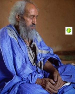 Le ministère des Affaires Islamiques présente ses condoléances à la suite du décès du grand Erudit Hadj Ould Vahvou