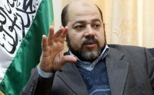 La Mauritanie aurait voté pour la présidence israélienne du conseil des droits de l'homme, selon un responsable du Hamas