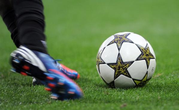 Football : Un premier joueur professionnel mauritanien prochainement dans le championnat émirati