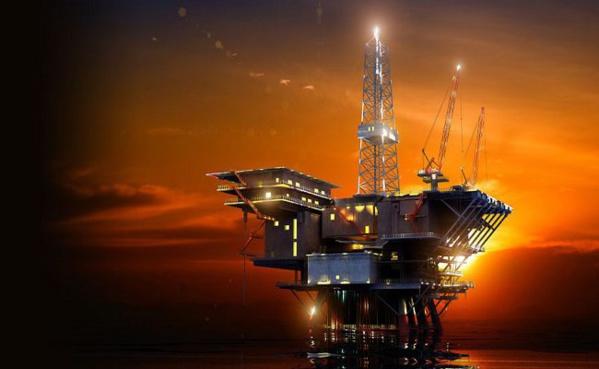 Mauritanie : Vers la ratification de l'accord d'exploitation de gaz avec le Sénégal