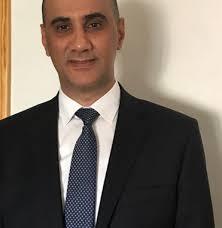 Leadership et éclairages sur le système bancaire en Mauritanie : Interview avec le Directeur Général Adjoint de la BMCI