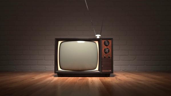 Les chaînes télévisées sous pression financière